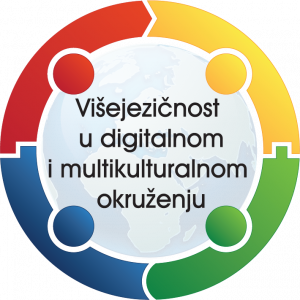 Obavijest o fakultativnoj nastavi stranih jezika u školskoj godini 2020./21.