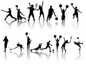 Oslobođenje od nastave tjelesne i zdravstvene kulture