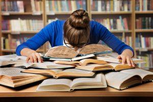 Avanture studiranja: najčešće smetnje mentalnog zdravlja kod mladih – kada i gdje potražiti pomoć?