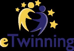 E-twinning - - Upravna škola Zagreb