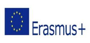 Erasmus+ - Upravna škola Zagreb