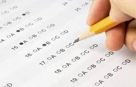 Državna matura – Objava rezultata i prigovor na objavljene rezultate ispita